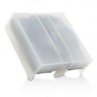 Fond de ten Yves Saint Laurent Touche Eclat Le Cushion Refill B10 Porcelain