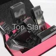 Kit 8 produse cosmetice Focallure OFERTA