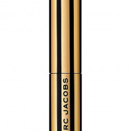 Mascara, Marc Jacobs, At Lash d Lengthening and Curling, Mini
