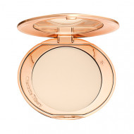 Pudra de fata Charlotte Tilbury Airbrush Flawless Finish Powder, 1 Fair