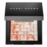 Pudra iluminatoare Bobbi Brown Highlighting Powder Pink Glow