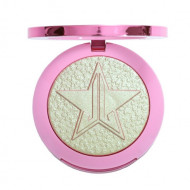 Pudra iluminatoare Jeffree Star Extreme Frost, Nuanta Money Honey