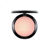 Pudra iluminatoare MAC Extra Dimension Lumiere Beaming Blush