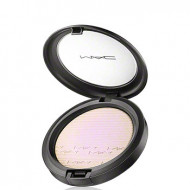 Pudra iluminatoare MAC Extra Dimension Skinfinish Lumiere, Soft Frost