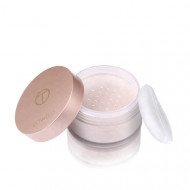 Pudra minerala iluminatoare Loose Highlighter