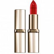 Ruj de buze Loreal Color Riche Nuanta 377 Perfect Red