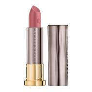 Ruj de buze Urban Decay Vice Lipstick Comfort Matte Backtalk