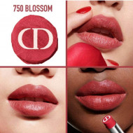 Ruj Dior Ultra Care Rouge, 750 Blossom