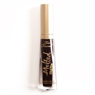 Ruj lichid mat Too Faced Melted Matte Nuanta Evil Twin