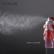 Spray de fixare a machiajului Focallure Have Fun