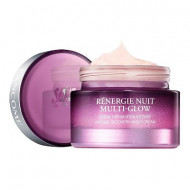 Crema de fata Lancome Renergie Nuit Multi-Glow Intense Recovery Night Cream