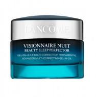 Crema de fata Lancome Visionnaire Nuit Beauty Sleep Perfector