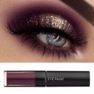 Fard de ochi lichid Loreal Infallible Eye Paint, Nuanta 207 Sassy Squad