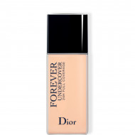 Fond de ten Dior Forever Undercover 24H Full Coverage 025 Soft Beige