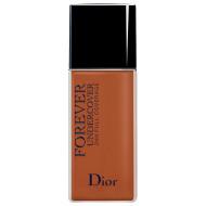 Fond de ten Dior Forever Undercover 24H Full Coverage 060 Mocha