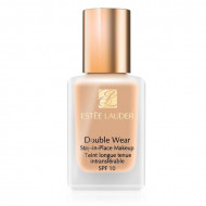 Fond de ten Estee Lauder Double Wear Stay-in-Place 2W1 Dawn