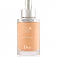 Fond de ten fluid Dior Diorskin Nude Air, 023 Peach