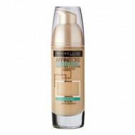 Fond de ten Maybelline Affinitone Mineral Sensitive Skin, Nuanta 21 Nude