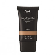 Fond de ten Sleek Lifeproof Foundation Medium to Full Coverage Nuanta LP08