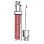 Luciu de buze pentru volum Dior Addict Ultra Gloss 785 Diorama