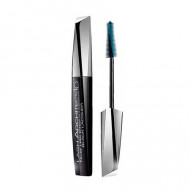 Mascara Loreal Paris Lash Architect 4D, Negru