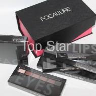 Pachet 6 produse cosmetice Focallure cadoul perfect OFERTA