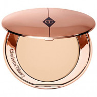 Pudra de fata Charlotte Tilbury Airbrush Flawless Finish Powder, 2 medium