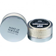 Pudra de fixare machiaj Make Up For Ever, Nuanta 2.0 Vanilla