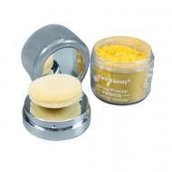Pudra iluminatoare Kiss Beauty Minerals, Nuanta 3