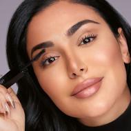 Rimel gene Huda Beauty Legit Lashes Mascara