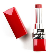 Ruj Dior Ultra Rouge, 641 Spice
