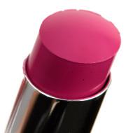 Ruj Dior Ultra Rouge, 755 Daring