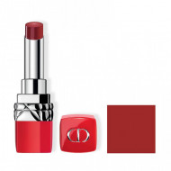 Ruj Dior Ultra Rouge, 851 Shock
