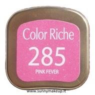 Ruj rezistent Loreal Color Riche Nuanta 285 Pink Fever