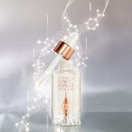 Ser pentru fata, Charlotte Tilbury, Magic Serum, 30 ml