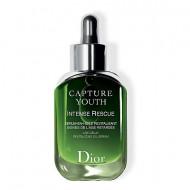 Ser revitalizant pentru fata Dior Capture Youth Intense Rescue, 30 ml
