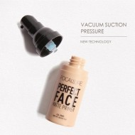 Baza de machiaj Focallure Perfect Face Matte Primer