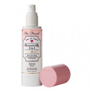 Baza de machiaj / spray fixare machiaj Too Faced Hangover 3 in 1