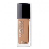 Fond de ten Dior Forever Skin Glow Nuanta 4.5N Neutral / Glow