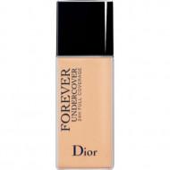 Fond de ten Dior Forever Undercover 24H Full Coverage 031 Sand