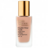 Fond de ten Estee Lauder Double Wear Nude Water Fresh 3C2 Pebble