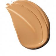 Fond de ten Estee Lauder Double Wear Stay In Place 4W1 Honey Bronze