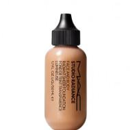 Fond de ten, MAC, Studio Radiance, Face and Body, N3, 50 ml