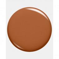 Fond de ten rezistent LOREAL Infallible 340 Copper