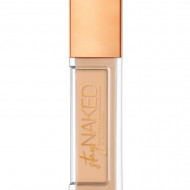 Fond de ten Urban Decay Stay Naked Longwear, 10CP Ultra Fair