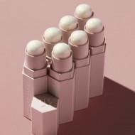 Iluminator stick Fenty Beauty Match Stix, Purrrl