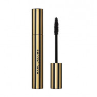 Mascara Marc Jacobs At Lash d Lengthening and Curling, Negru