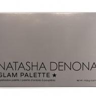 Paleta machiaj /Trusa fard Natasha Denona Glam Palette