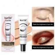 Primer / Baza de machiaj Karite Eyeshadow Primer
