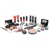 Produse cosmetice + Geanta depozitare Technic Beauty Case